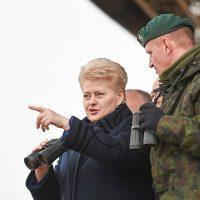 Jaras Valiukėnas – Kas ir kodėl sėja neapykantą Lietuvoje?