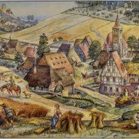 Куда исчезло Литовское княжество