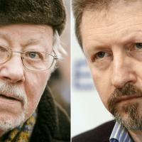 Режиссер трагедии 13 января 1991 года в Вильнюсе сделал новое признание