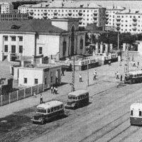 Новые факты из истории Темиртау