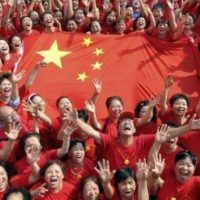 Китайская культура как этическая система, дающая основу для стабильности, мира и гармонии в обществе