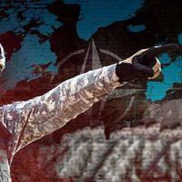 Trečiasis Pasaulinis karas. Kam reikalingi karai?