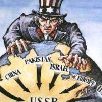 Trečiasis pasaulinis karas 2