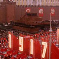 История разрушения СССР – видео